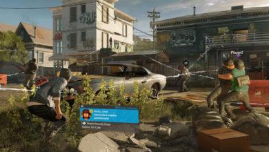 Watch Dogs 2 всё ещё можно получить бесплатно — Ubisoft продлила акцию из-за технических проблем