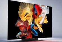 """Xiaomi оценила OLED-телевизор Mi TV Master диагональю 65"""" в 1600 евро"""