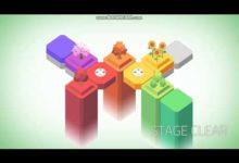 Халява: 4 игры и 9 приложений бесплатно раздают в Google Play