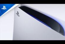 Sony уточнила, как именно PlayStation 5 будет работать с геймпадом DualShock 4 для PS4