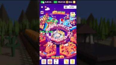 Сразу 2 игры и 6 приложений бесплатно раздают в Google Play