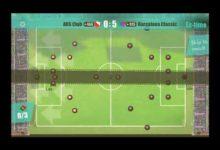 Сразу 5 игр и 7 приложений бесплатно раздают в Google Play