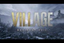 Resident Evil Village на PS5 не показала 60 FPS в 1080p, но на XSX работала идеально в 4K (слух)