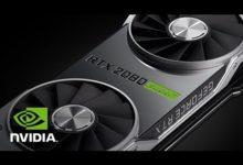 Nvidia бесплатно раздает Rainbow Six Siege. Забрать подарок могут покупатели мощных видеокарт