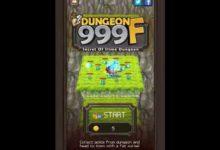 Сразу 5 игр и 5 приложений бесплатно раздают в Google Play