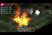 Халява: сразу 7 игр и 8 приложений бесплатно раздают в Google Play