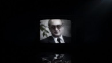 Официально анонсирована Call of Duty: Black Ops — Cold War
