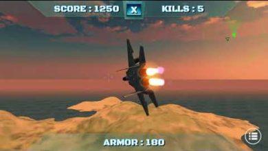 Халява: сразу 7 игр и 8 приложений бесплатно и навсегда раздают в Google Play