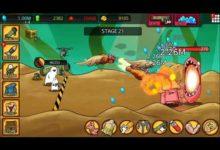 Сразу 5 игр и 4 приложения бесплатно раздают в Google Play