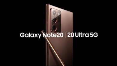 Samsung анонсировала топовые флагманы Galaxy Note20 и Note20 Ultra — цены и характеристики