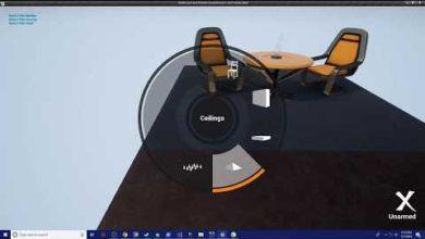 Халява: ежемесячная раздача ассетов для Unreal Engine 4 — Август 2020