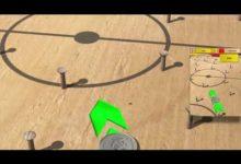 Халява: сразу 9 программ и 5 игр бесплатно и навсегда раздают в Google Play