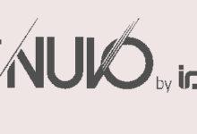Denuvo добралась до мобильников: авторы Battle Legion объявили о внедрении защиты