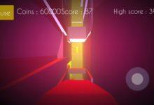 Сразу 7 приложений и 1 игру бесплатно раздают в Google Play
