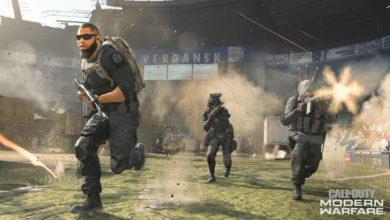 На Reddit рассказали, как уменьшить объем Call of Duty и других больших игр без потерь