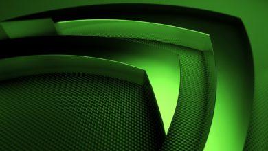 Новый драйвер Nvidia улучшил работу более десяти игр. И вот каких именно