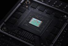 Microsoft: настоящей трассировки лучей не будет на Xbox Series X