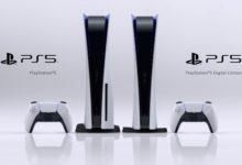 В сети нашли рекламу PlayStation 5 с перечислением главных особенностей консоли