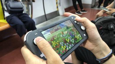 СМИ: Nintendo тоже работает над новой консолью. Она будет поддерживать 4K-графику