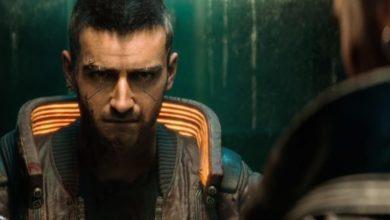Жиза — новый трейлер Cyberpunk 2077 о выборе пути героя