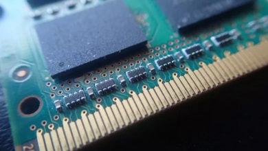 Наступает сезон дешёвых SSD: у производителей флеш-памяти переполнились склады