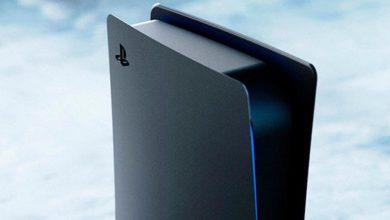 В Microsoft рассказали о проблемах с охлаждением PlayStation 5