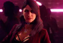 Фанаты в печали. Vampire: The Masquerade - Bloodlines 2 перенесли на следующий год