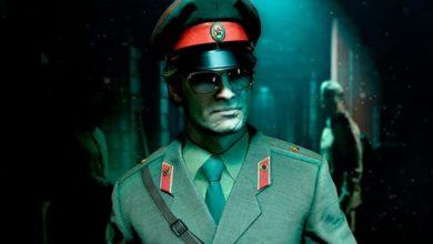 Activision готовит геймеров к новым реалиям. Call of Duty неприятно удивляет ценой