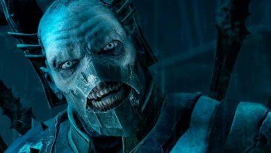 Middle-Earth 2? Создатель Теней Мордора едет на DC FanDome