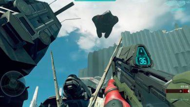 Слух: Halo Infinite может не выйти на Xbox One, а релиз не раньше 2022 года