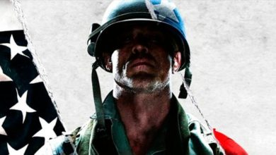Трейлер Call of Duty: Black Ops Cold War переделали из-за бана в Китае