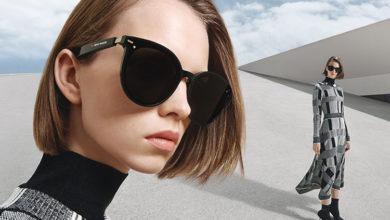 Грядёт анонс «умных» очков Huawei Eyewear второго поколения