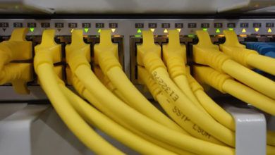 Бесплатный интернет в России получился медленным и ограниченным, но им пользуются сотни тысяч