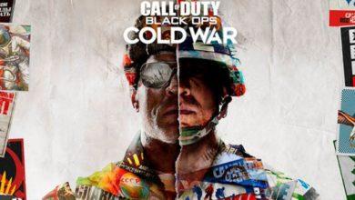 Лучшая обложка в истории! Пресса реагирует на Call of Duty Black Ops: Cold War