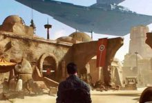 Продюсер Visceral Games рассказал об убийстве игры по Star Wars начальством EA