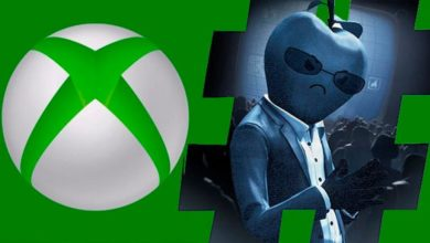 Microsoft поддержала Epic в войне против Apple