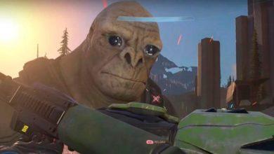 Это провал. Фил Спенсер извинился за Halo Infinite