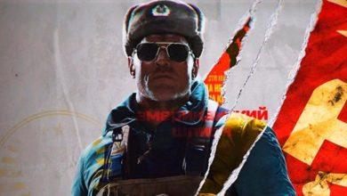 Сюжет и режимы Call of Duty Black Ops: Cold War утекли в Сеть