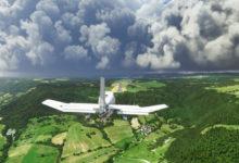 Хакеры к взлёту готовы: Microsoft Flight Simulator взломали в день релиза