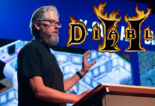 «Нам всем это дорого обошлось»: бывший президент Blizzard North рассказал о переработках при создании Diablo II