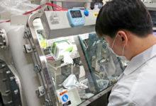 Toyota разрабатывает аккумуляторы, которые увеличат запас хода электромобилей до 1000 км