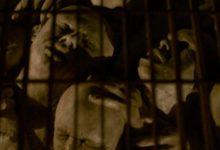 Silent Hill скоро покажут? В Сети плодятся намёки на грядущий анонс