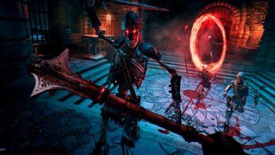 Dying Light – Hellraid нещадно критикуют. DLC не оправдало ожиданий