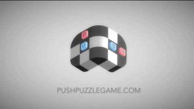Халява: сразу 8 игр и 6 программ бесплатно раздают в Google Play