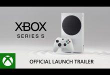 Бывший глава PlayStation раскритиковал Xbox Series S за название консоли