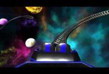Халява: сразу 7 игр и 7 программ бесплатно и навсегда раздают в Google Play