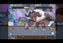 Халява: сразу 9 игр и 5 программ бесплатно и навсегда отдают в Google Play
