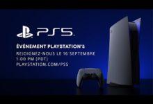 Sony анонсировала презентацию PlayStation 5 с новыми играми