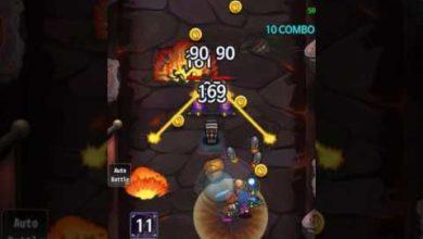 Сразу 4 игры и 3 приложения бесплатно раздают в Google Play