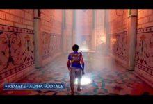 Джордан Мекнер высказался о ремейке Prince of Persia: The Sands of Time
